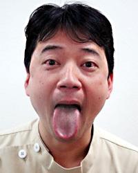 20101212_shoku.jpg