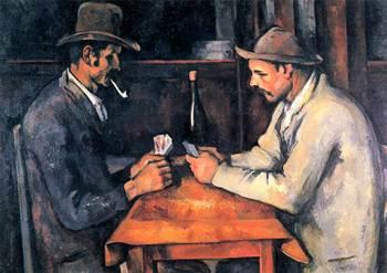 Paul-Cézanne.jpg