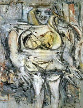 woman-iii-willem-de-kooning-146-millions.jpg